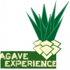 Agave Experience Milano 2014