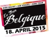Le Tour Belgique 18 April 2015